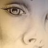 KathyMayTran-2D06