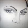 KathyMayTran-2D25