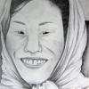KathyMayTran-2D45