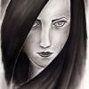 KathyMayTran-2D48