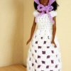 dresses005