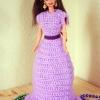 dresses011