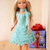 dresses013