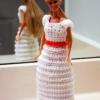 dresses017