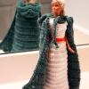 dresses019