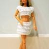 dresses020