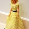 dresses022