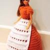 dresses024