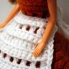 dresses025