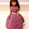 dresses027