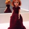 dresses029