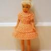 dresses032
