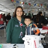 World Maker Faire 2016 (14)