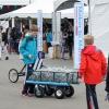 World Maker Faire 2016 (16)