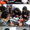 World Maker Faire 2016 (17)