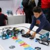 World Maker Faire 2016 (18)