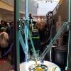 World Maker Faire 2016 (2)