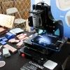 World Maker Faire 2016 (20)