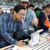 World Maker Faire 2016 (21)