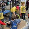World Maker Faire 2016 (25)