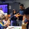 World Maker Faire 2016 (3)