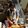 World Maker Faire 2016 (4)