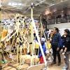 World Maker Faire 2016 (5)