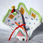 origami021