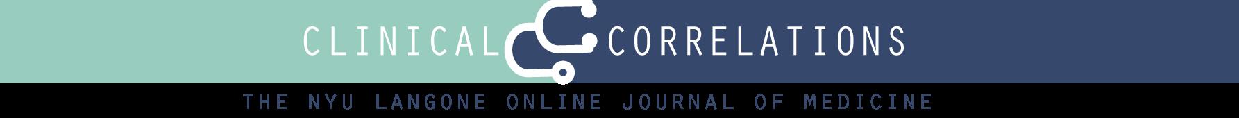 CC_logo_extended